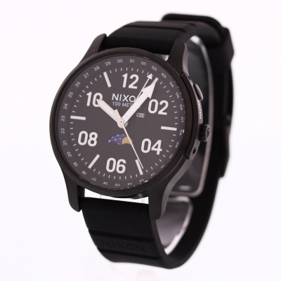 NIXON / ニクソン A12092474腕時計【あす楽対応_東海】
