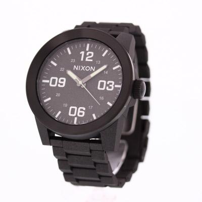 NIXON / ニクソン A3462858 Corporal SS コーポラル腕時計 メンズ 【あす楽対応_東海】