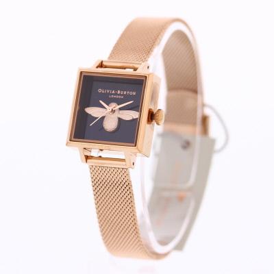 OLIVIA BURTON / オリビアバートン OB16AM96腕時計 レディース 【あす楽対応_東海】
