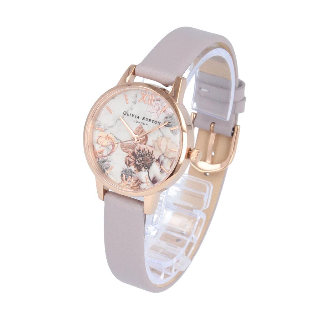 OLIVIA BURTON / オリビアバートン OB16CS14腕時計 【あす楽対応_東海】