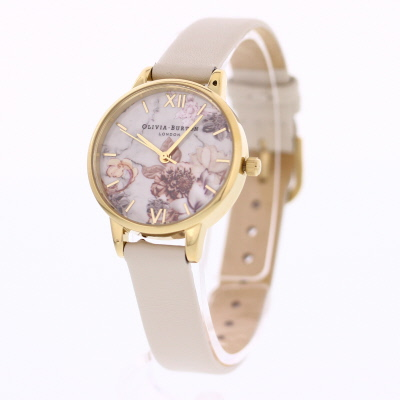 OLIVIA BURTON / オリビアバートン OB16CS15腕時計 レディース 【あす楽対応_東海】