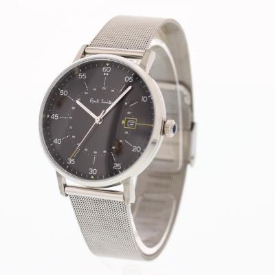 Paul Smith / ポールスミス P10131腕時計 メンズ 【あす楽対応_東海】