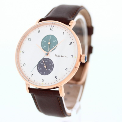 Paul Smith / ポールスミス PS0070005腕時計 【あす楽対応_東海】