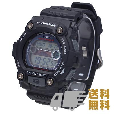 CASIO / カシオ G-SHOCK GW-7900-1ソーラー電波マルチバンド6搭載 メンズ 腕時計 【あす楽対応_東海】