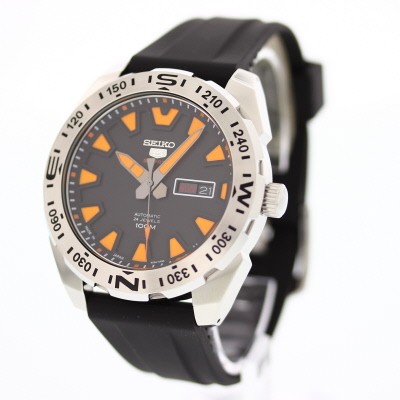 SEIKO / セイコー 5 SRP741J腕時計 自動巻き メンズ 【あす楽対応_東海】