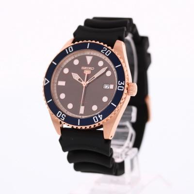 SEIKO 5 SPORTS / セイコー ファイブ スポーツ SRPB96J 腕時計 自動巻き オートマチック メンズ 【あす楽対応_東海】