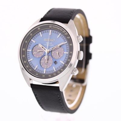 【最大2000円OFF!お買い物マラソン】SEIKO / セイコー SSC625P腕時計 ソーラー メンズ 【あす楽対応_東海】