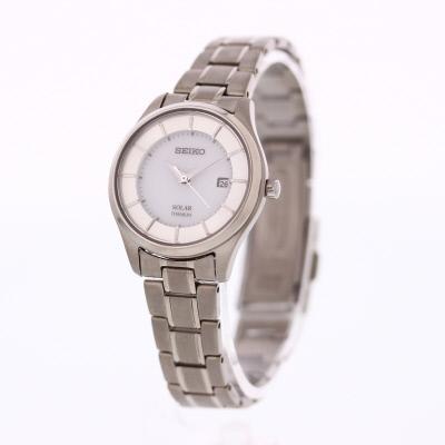 SEIKO / セイコー SELECTION / セレクション STPX041腕時計 レディース ソーラー 【あす楽対応_東海】