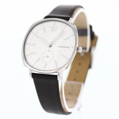 SKAGEN / スカーゲン SKW2403腕時計 レディース 【あす楽対応_東海】