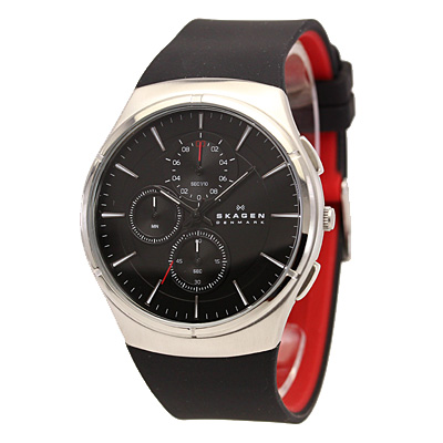 skagen international marketing ★ skagen signatur leather strap watch,  free marketing by jim cockrum and after all those terrific books, there is a wonderful story on free marketing.