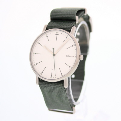 SKAGEN / スカーゲン SKW6377腕時計 メンズ 【あす楽対応_東海】