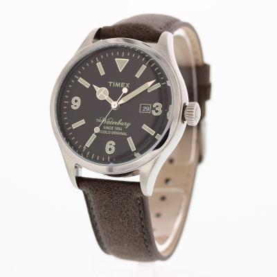 【最大2000円OFF!お買い物マラソン】TIMEX / タイメックス TW2P75000腕時計【あす楽対応_東海】