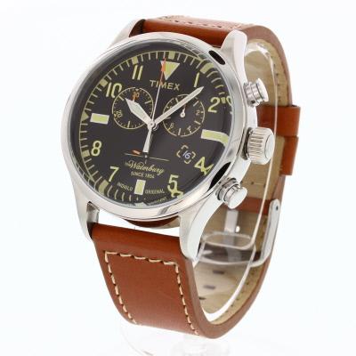 【最大2000円OFF!お買い物マラソン】TIMEX / タイメックス TW2P84300腕時計【あす楽対応_東海】