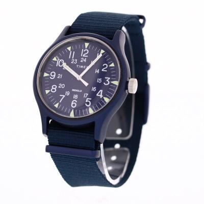 【最大2000円OFF!お買い物マラソン】TIMEX / タイメックス TW2R37300腕時計 ユニセックス【あす楽対応_東海】