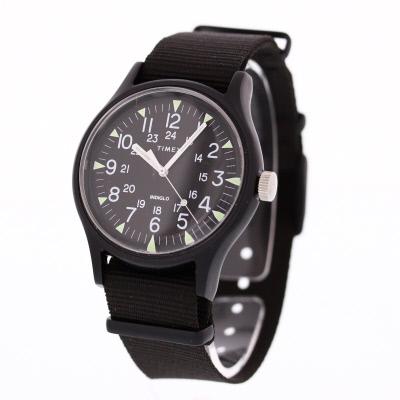 【最大2000円OFF!お買い物マラソン】TIMEX / タイメックス TW2R37400腕時計 ユニセックス【あす楽対応_東海】