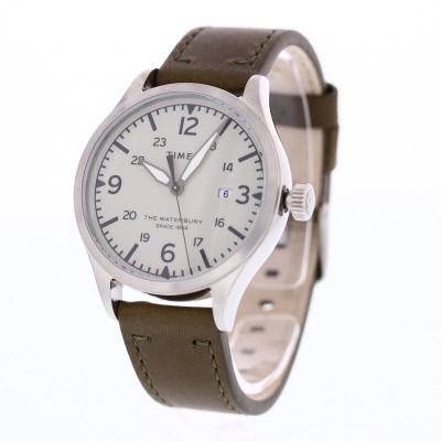 【最大2000円OFF!お買い物マラソン】TIMEX / タイメックス TW2R71100腕時計 ユニセックス【あす楽対応_東海】