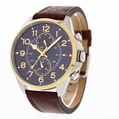 TOMMY HILFIGER/トミーヒルフィガー 1791275腕時計【あす楽対応_東海】【最安挑戦】
