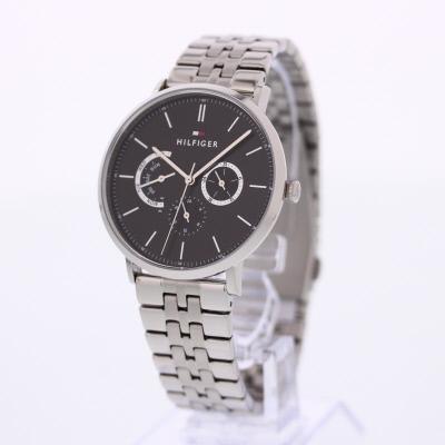 TOMMY HILFIGER / トミーヒルフィガー 1710373腕時計 ユニセックス メンズ レディース 【あす楽対応_東海】