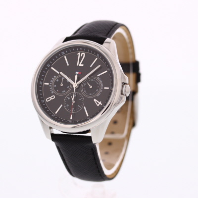 TOMMY HILFIGER / トミーヒルフィガー 1781822 腕時計 メンズ レディース 【あす楽対応_東海】