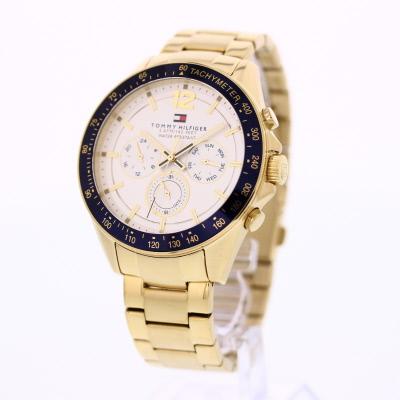 TOMMY HILFIGER / トミーヒルフィガー 1791121腕時計 メンズ 【あす楽対応_東海】