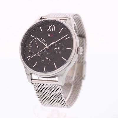 TOMMY HILFIGER / トミー ヒルフィガー 1791415腕時計 メンズ 【あす楽対応_東海】
