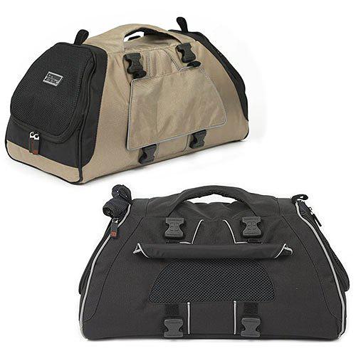 3wayで使える スムーズなお出掛けを ラガーコーポレーション Egr Italy ジェットセット ネコポス不可 新作多数 1.5kg ブラックレーベル フォーマフレーム ペット用バッグ M お買得