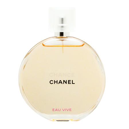 シャネル チャンスオーヴィーヴ EDT SP (女性用香水) 150ml【あす楽対応】【ネコポス不可】