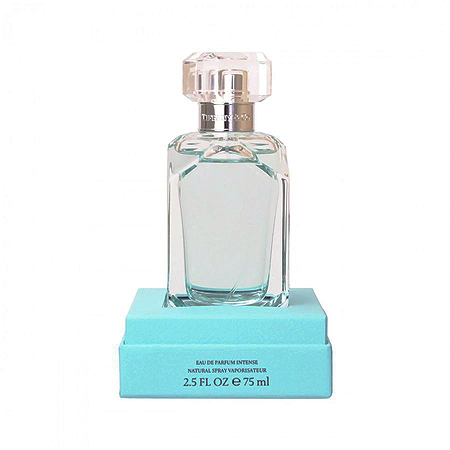 ティファニー インテンス EDP SP (女性用香水) 75ml【あす楽対応】【ネコポス不可】