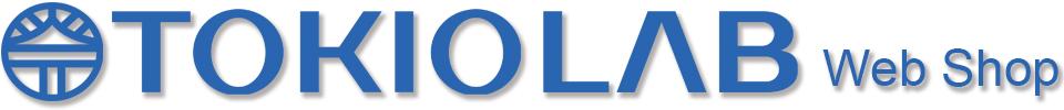 TOKIO Lab Web Shop:小型ポンプ 電磁弁