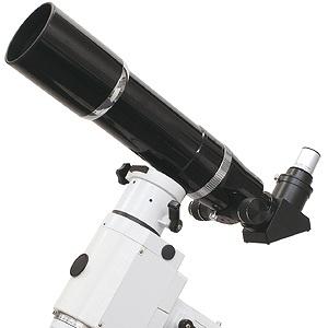 ケンコー NEWスカイエクスプローラー SE66ED 鏡筒【お取り寄せ】