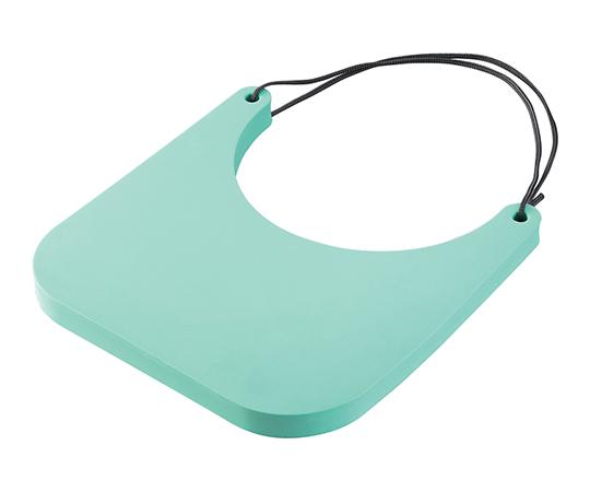 介護 発売モデル 医療用品 清拭 入浴 4589638290077 BH-200 買取 入浴用ビート板