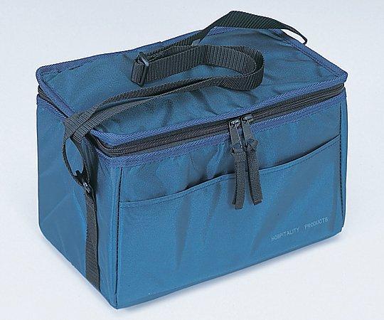 介護 信用 医療用品 清拭 入浴 5%OFF 蓄冷材 保つくん付 保温バック蓄熱 4990946202926