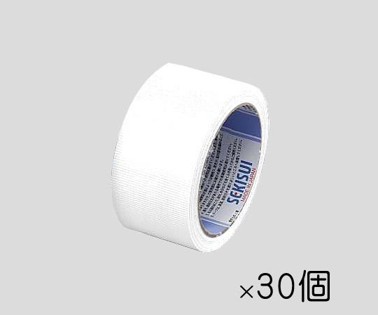 養生テープ 50mm×25m 半透明 1箱(30巻入)