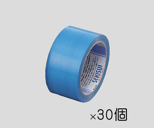 養生テープ 50mm×25m 青 1箱(30巻入)