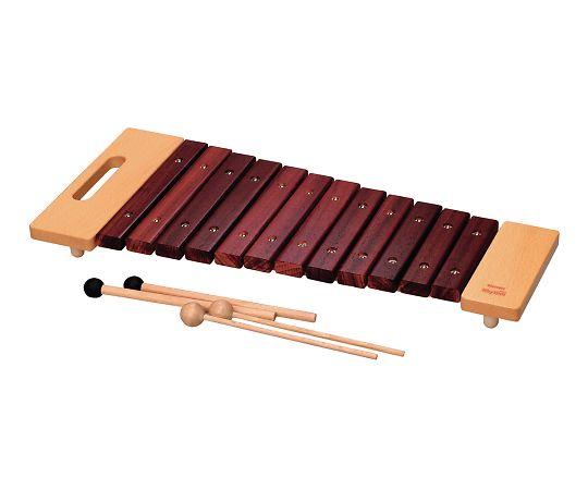 木琴12音 NK980 4534203005778
