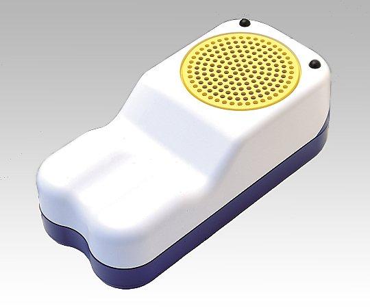 簡易聴覚チェッカー ペンギンズボイス JB-01 4580368270018