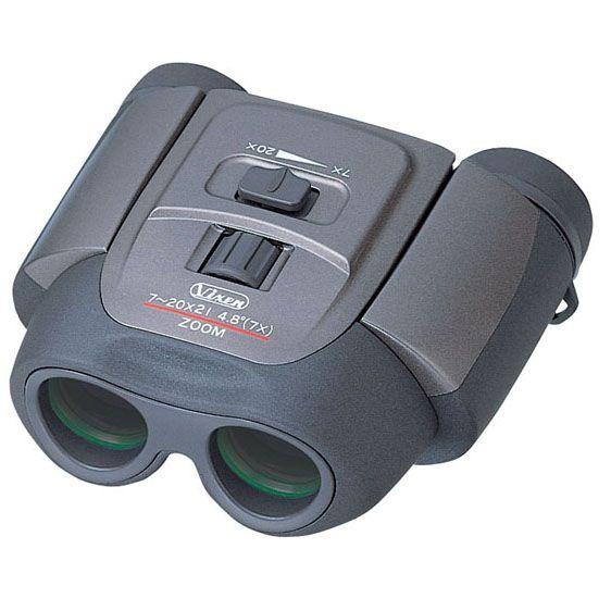 Vixen(ビクセン)ズーム双眼鏡 MZ7~20×21【お取り寄せ】