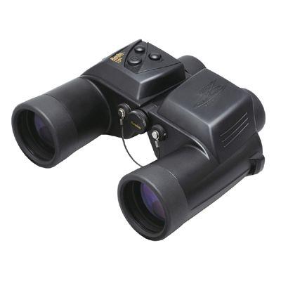 Kenko(ケンコー) GPSアンテナ搭載 防水双眼鏡 GPS750 7X50IF