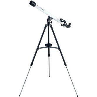 5cm 800mm 屈折経緯台 Vixen スターパル50L 【お取り寄せ】