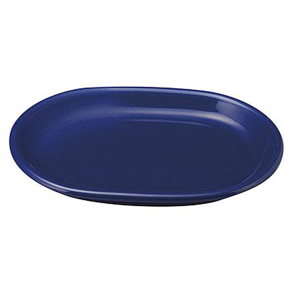大皿料理がおしゃれに。ワンプレート料理にも便利。ホテル レストラン カフェに。 カントリーサイド サファイア 31.5cmプラター 洋食器 変形プレート 25cm以上 日本製 業務用 ホテル&レストラン おしゃれ 皿 かわいい ワンプレート パスタ皿 大皿 中皿 オードブル皿 54-11186043