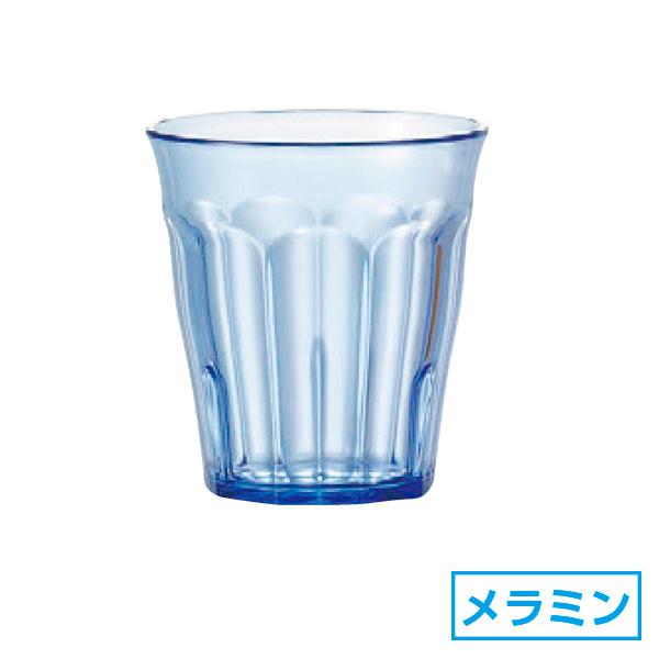 内側にリムがあり 傷が付きにくい 食洗機対応 スタッキング エレガントタンブラー270 マリン グラス スーパーセール コップ ピッチャー 90-H-68-42 売買 樹脂製タンブラー 日本製 業務用 メラミン