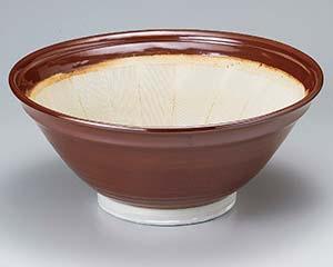 スリ鉢 尺三 40cm 和食器 すり鉢 日本製 美濃焼 業務用 26-416-026-to