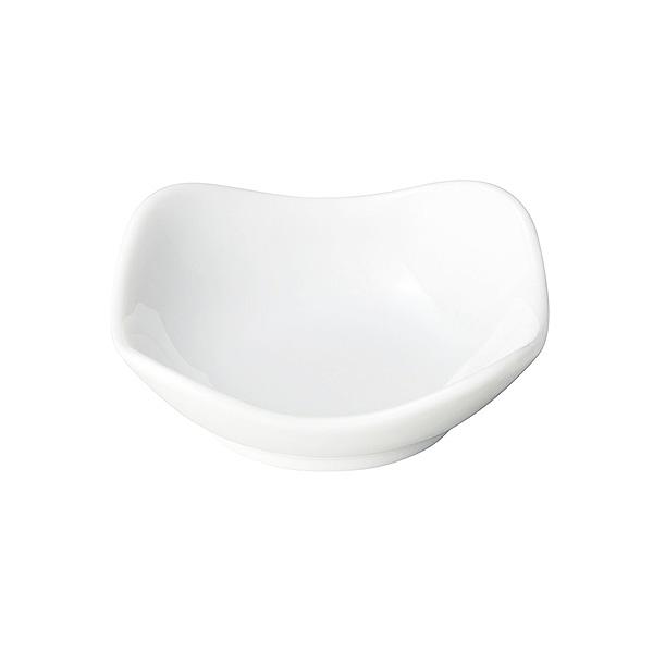 おしゃれな白い器 丸角型が使いやすい人気商品 スクエアー 8cm 割引も実施中 深皿 洋食器 角型プレート 15cm以下 日本製 美濃焼 業務用 角皿 かわいい 27-562-217-ne 豆皿 プレート ケーキ皿 新商品 小皿 お皿 カフェ風 取り皿 cafe風 おしゃれ 四角