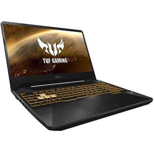 ASUS FX505GD-I5G1050 ASUS TUF Gaming 15.6型液晶