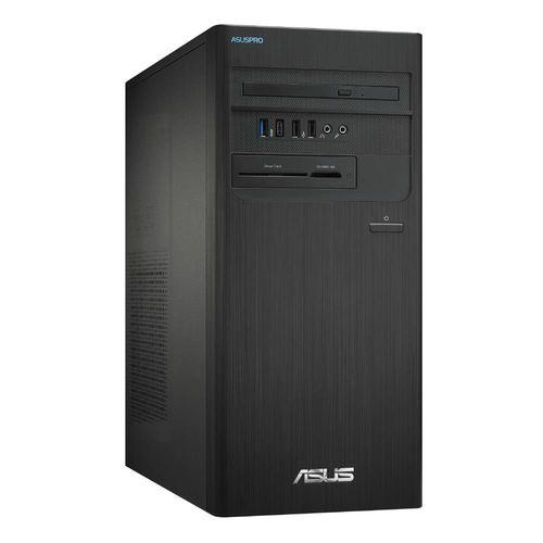 【長期保証付】ASUS D640MB-I59400I ASUSPRO D640MB 本体のみ Core i5-9400搭載