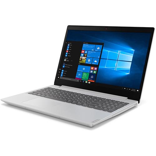 【長期保証付】Lenovo 81LG00T8JP(ブリザードホワイト) Lenovo ideapad L340 15.6型液晶
