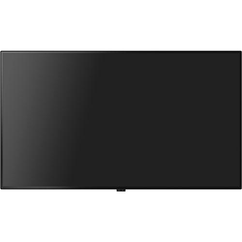 【長期保証付】三菱 LCD-50XB1000-SL 壁掛け専用4Kモデル 4Kチューナー内蔵 50V型