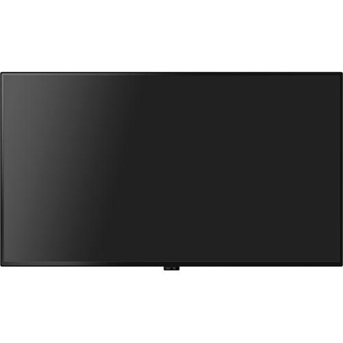 【設置+長期保証】三菱 LCD-40XB1000-SL 壁掛け専用4Kモデル 4Kチューナー内蔵 40V型