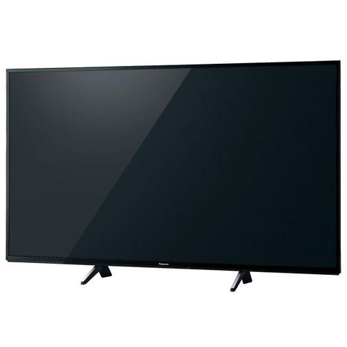【設置+長期保証】パナソニック TH-55GX755 GX755シリーズ 4K液晶テレビ 4Kチューナー内蔵 55V型