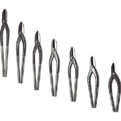 盛光 HSTM-0345 切箸厚物直刃450mm